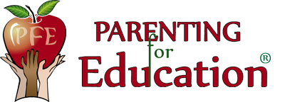 Parenting For Education