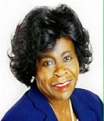 Vivian Owens